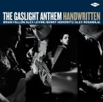 Gaslight Anthem