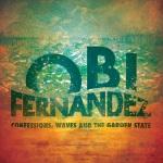 Obi Fernandez