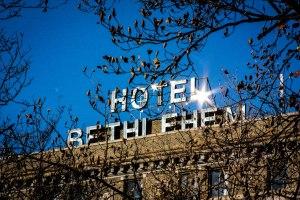 Bethlehem 76