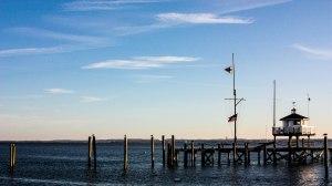 Perth Amboy 5