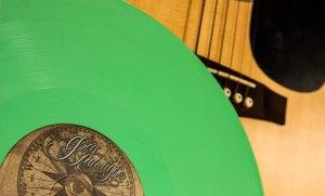 Greg Laraigne - Story Tellers - True Believers