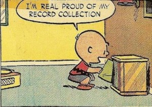 PHOTO-103-Charlie-Brown-Record-Collection-300x211