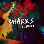 Sharks_-_Selfhood_cover