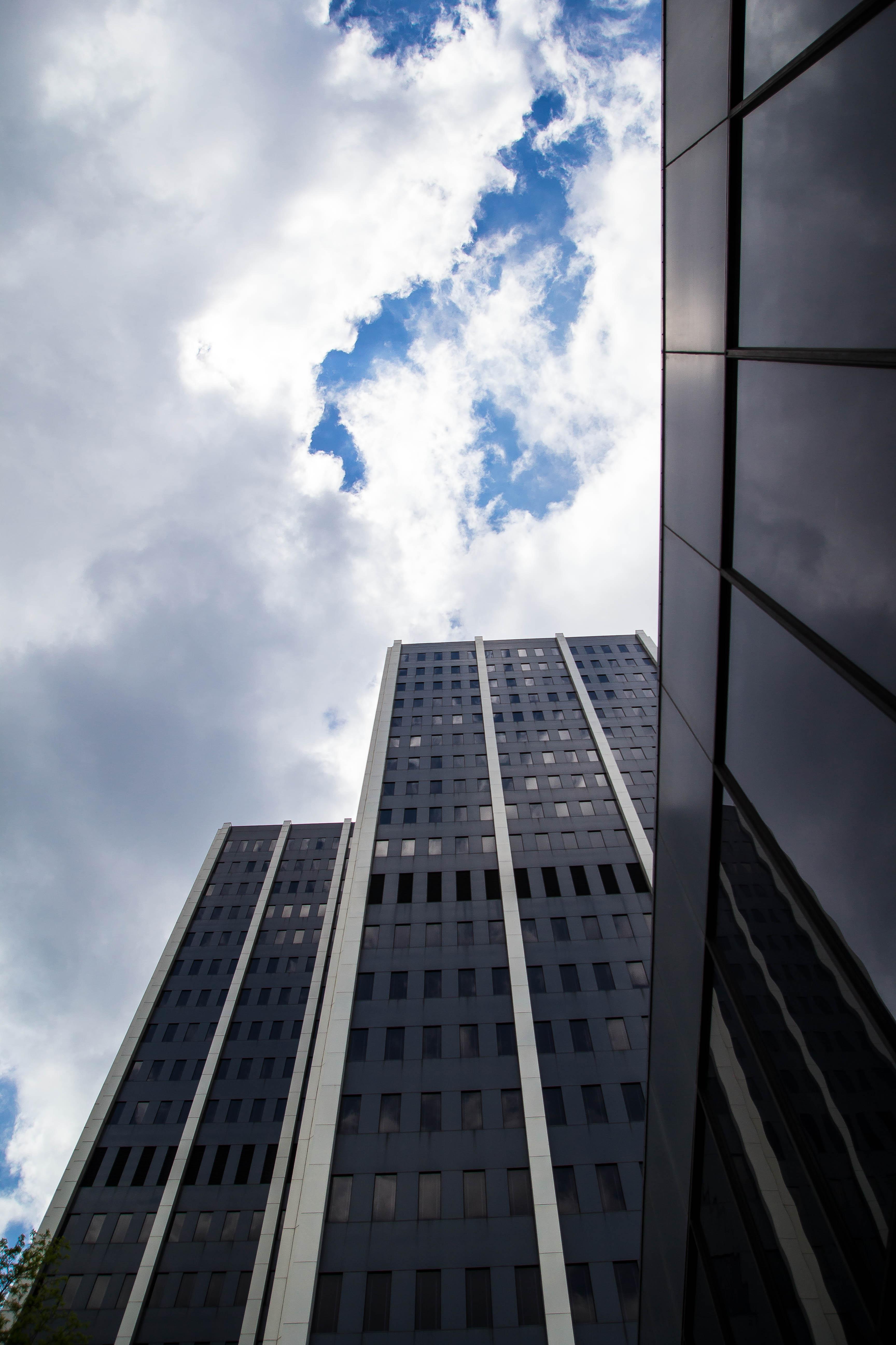 martin tower - photo #2