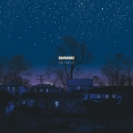 bane-1.dontwaitup.cover-web