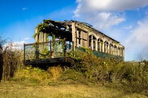 Abandoned Cart 1