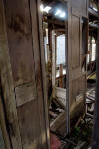 Abandoned Cart 10