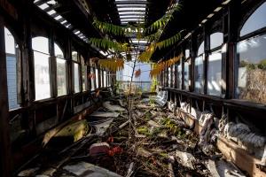 Abandoned Cart 12