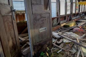 Abandoned Cart 13