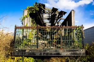 Abandoned Cart 2