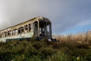 Abandoned Cart 3