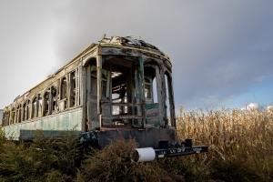 Abandoned Cart 4