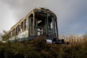 Abandoned Cart 5