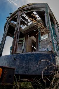 Abandoned Cart 6