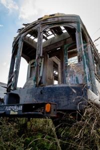 Abandoned Cart 7