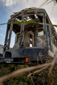 Abandoned Cart 8
