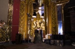 Paramount Theatre 3