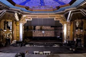 Paramount Theatre 4