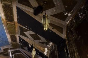 Paramount Theatre 5