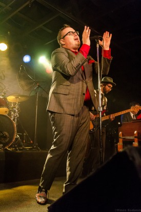 St. Paul & The Broken Bones 10
