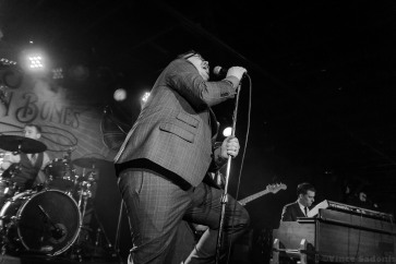 St. Paul & The Broken Bones 13