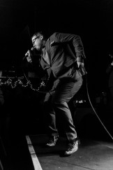St. Paul & The Broken Bones 14