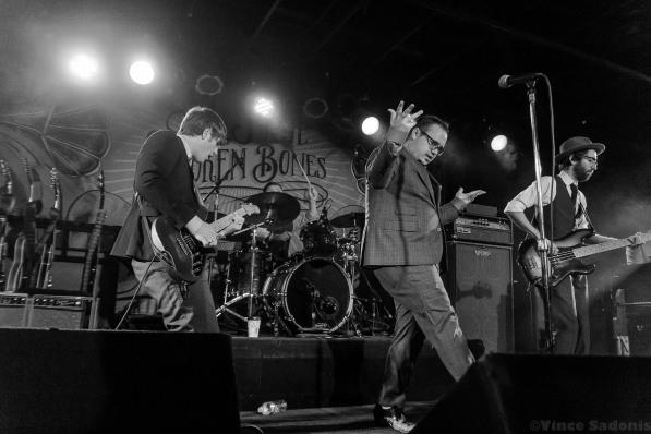 St. Paul & The Broken Bones 20