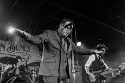 St. Paul & The Broken Bones 23
