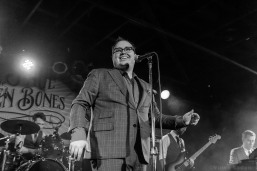 St. Paul & The Broken Bones 24
