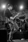 St. Paul & The Broken Bones 25