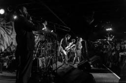 St. Paul & The Broken Bones 26