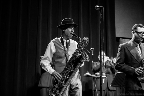 Big Bad Voodoo Daddy 15