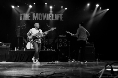 The Movielife 44