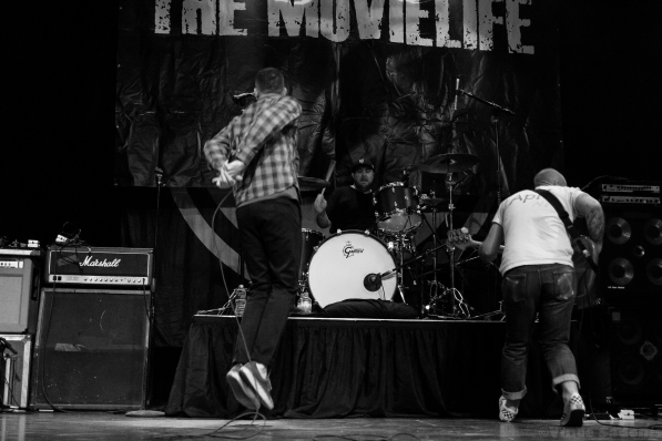 The Movielife 66