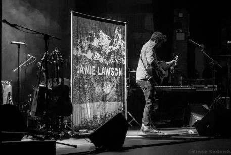 Jamie Lawson 1
