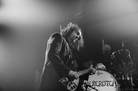 Mudcrutch 10