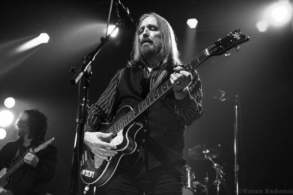 Mudcrutch 20