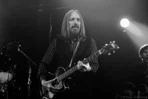 Mudcrutch 5
