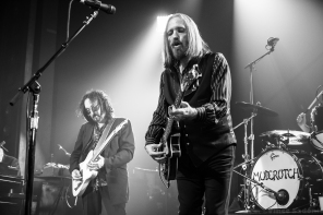 Mudcrutch 55