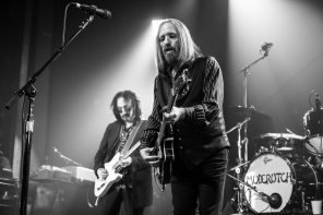 Mudcrutch 56