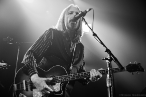 Mudcrutch 7