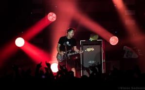 Blink 182 5