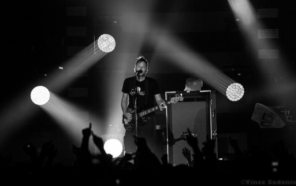 Blink 182 6
