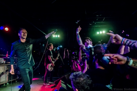 The Bouncing Souls 10