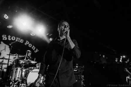 The Bouncing Souls 11