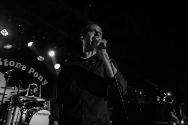 The Bouncing Souls 12