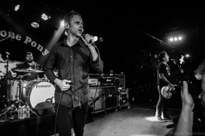 The Bouncing Souls 21