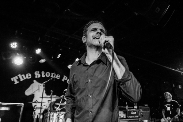 The Bouncing Souls 24