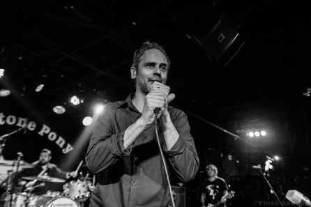 The Bouncing Souls 26