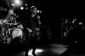 The Bouncing Souls 7
